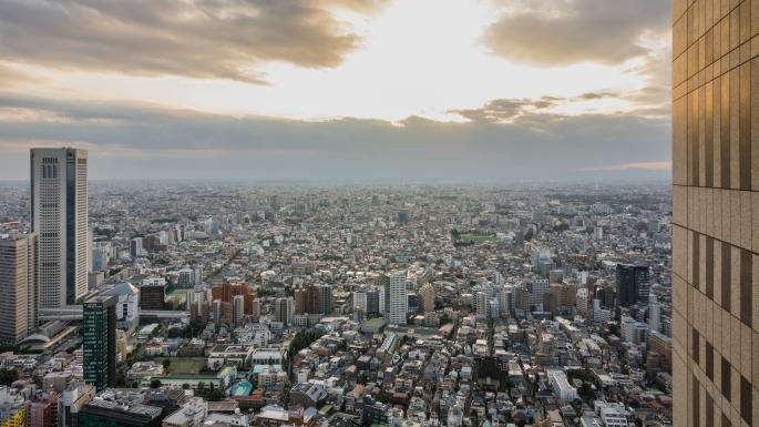 tokyo-sunset-v1-1