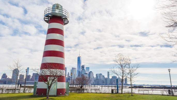 newport-lighthouse-318
