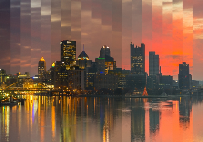 pittsburgh-west-end-bridge-sunrise-timeslice-final