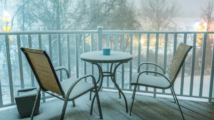 snowstorm-333