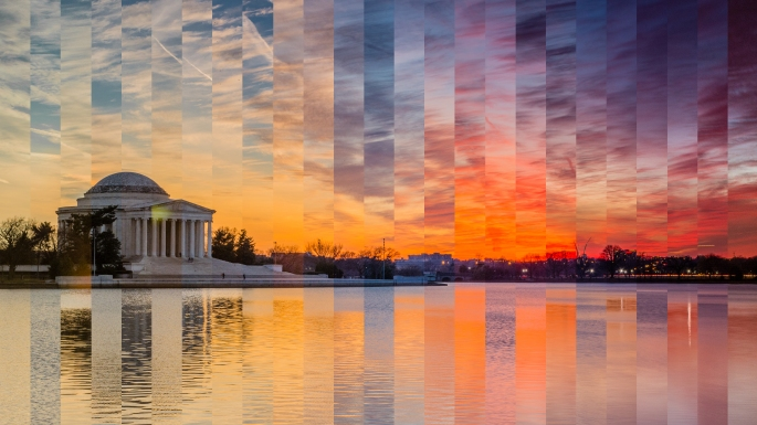 tidal-basin-sunset-timeslice