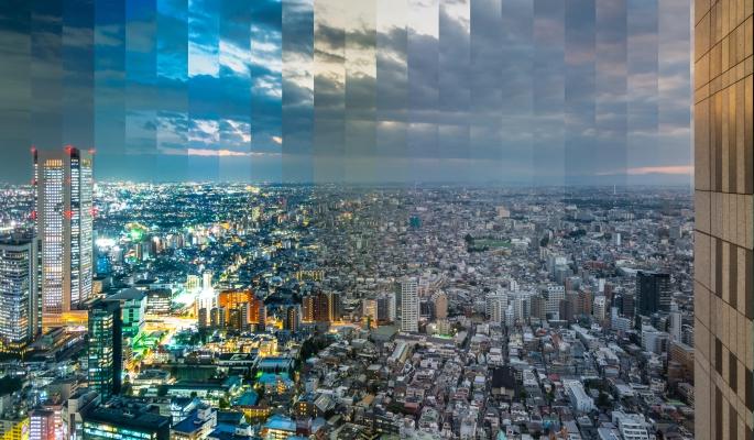 tokyo-sunset-timeslice-reverse