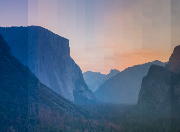 yosemite-tunnel-view-timeslice