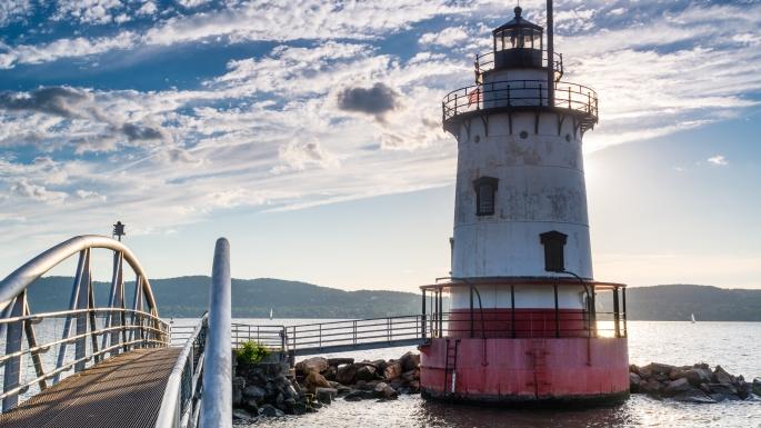 Tarrytown Lighthouse-1