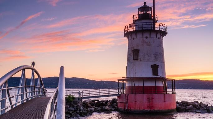 Tarrytown Lighthouse-414